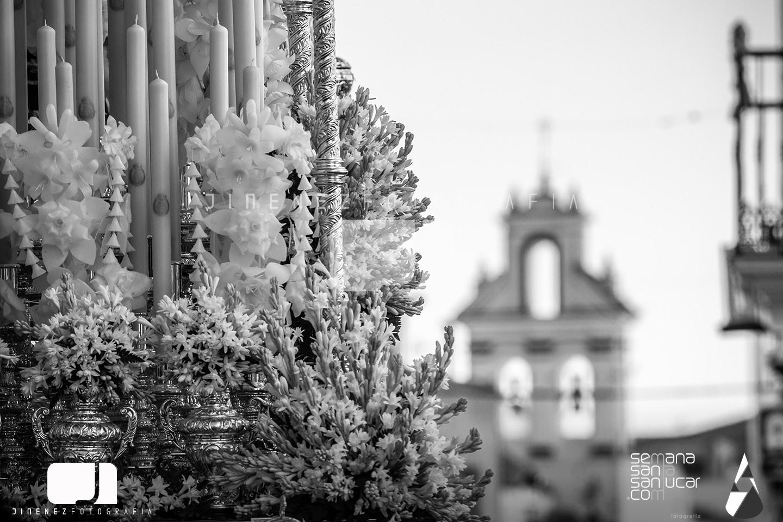 San Miguel  copia
