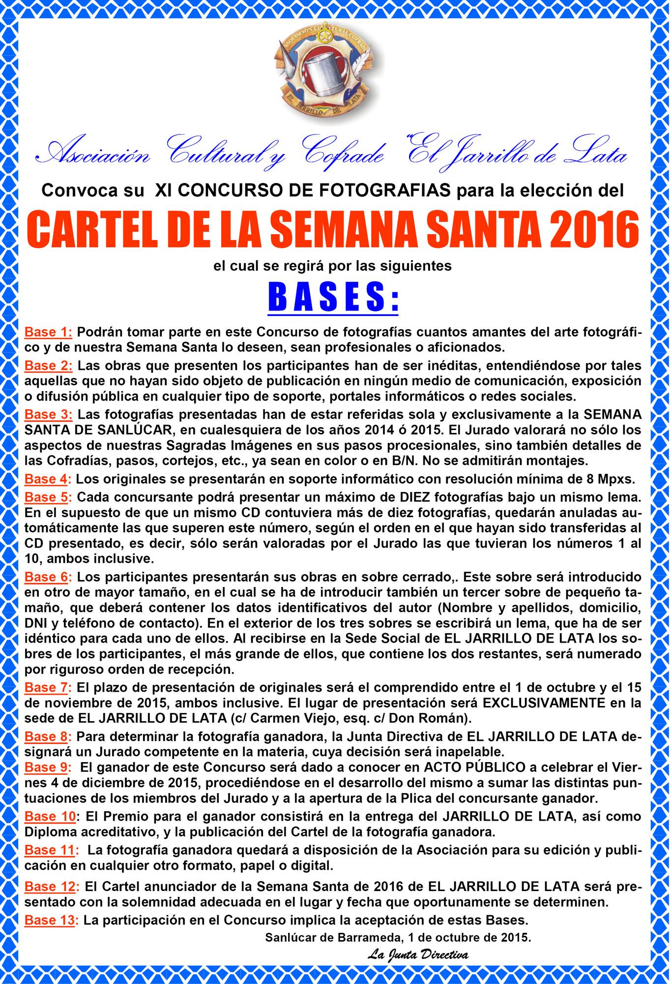 Cartel Jarrillo bases (1)