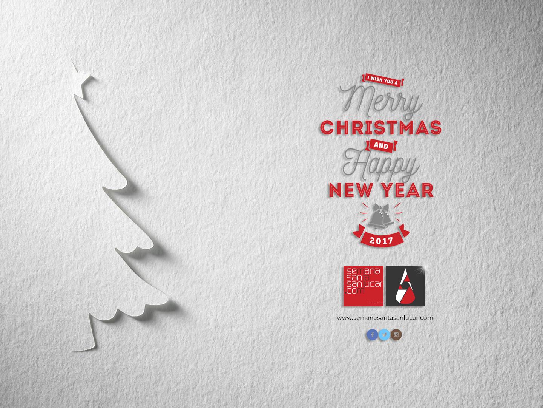 Navidad 1 Web