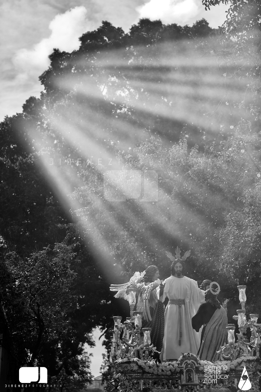 Luz resurreccion