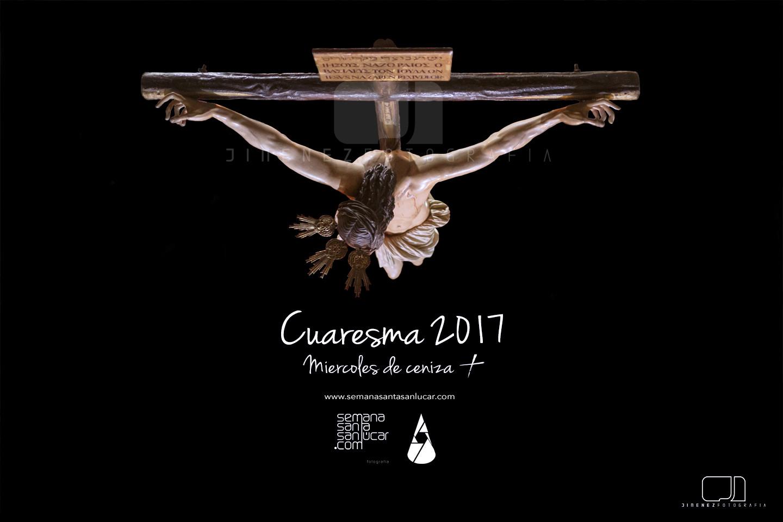 Cuaresma 2017