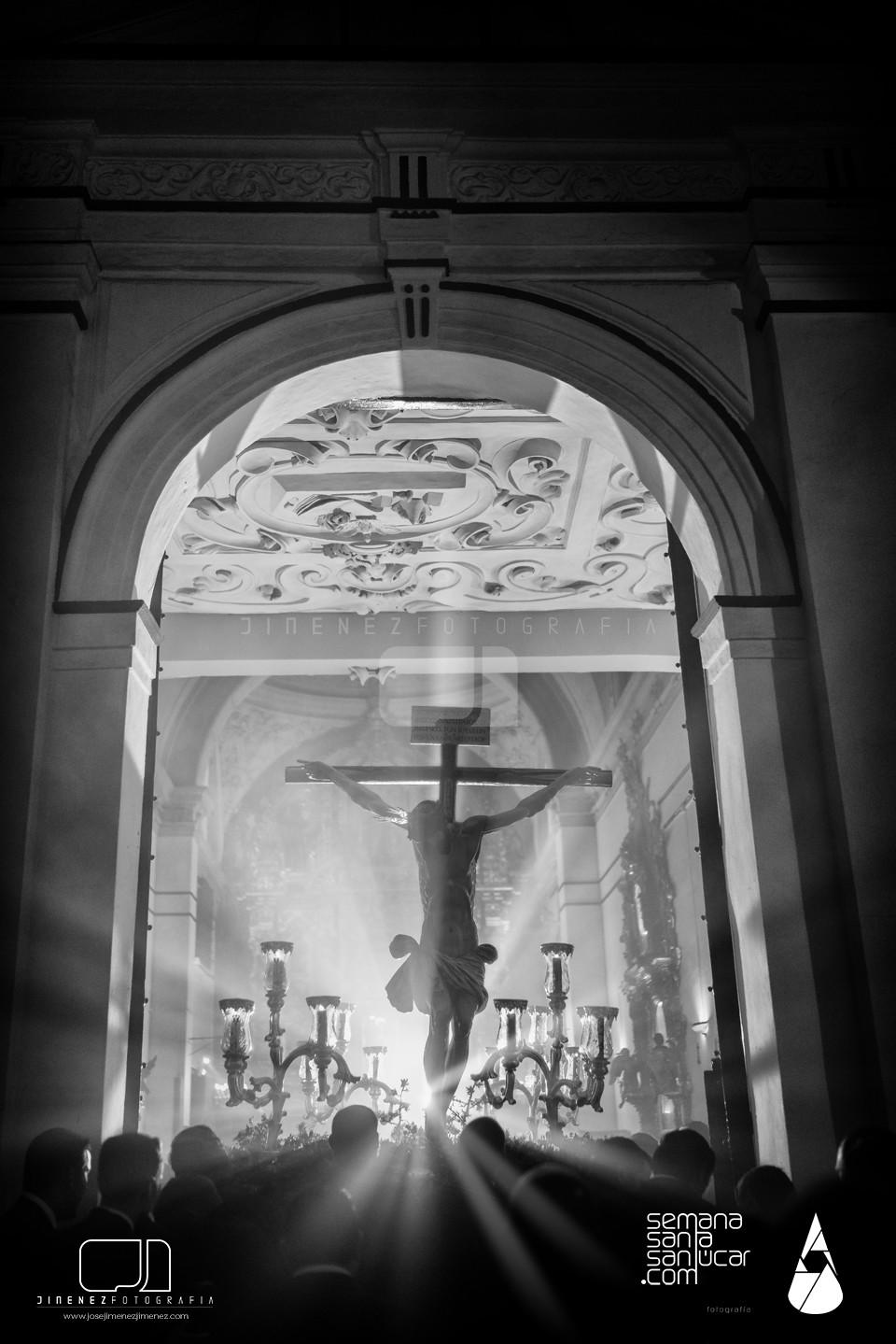 Via Crucis II
