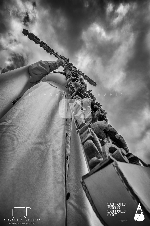 Cruz de Guia