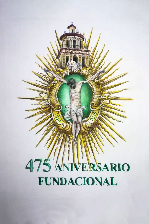 Logo Vera Cruz