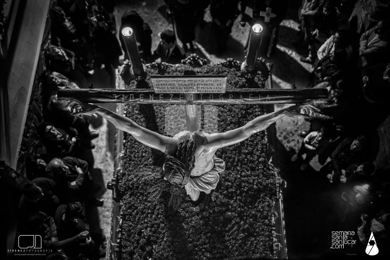 Crucificado 1