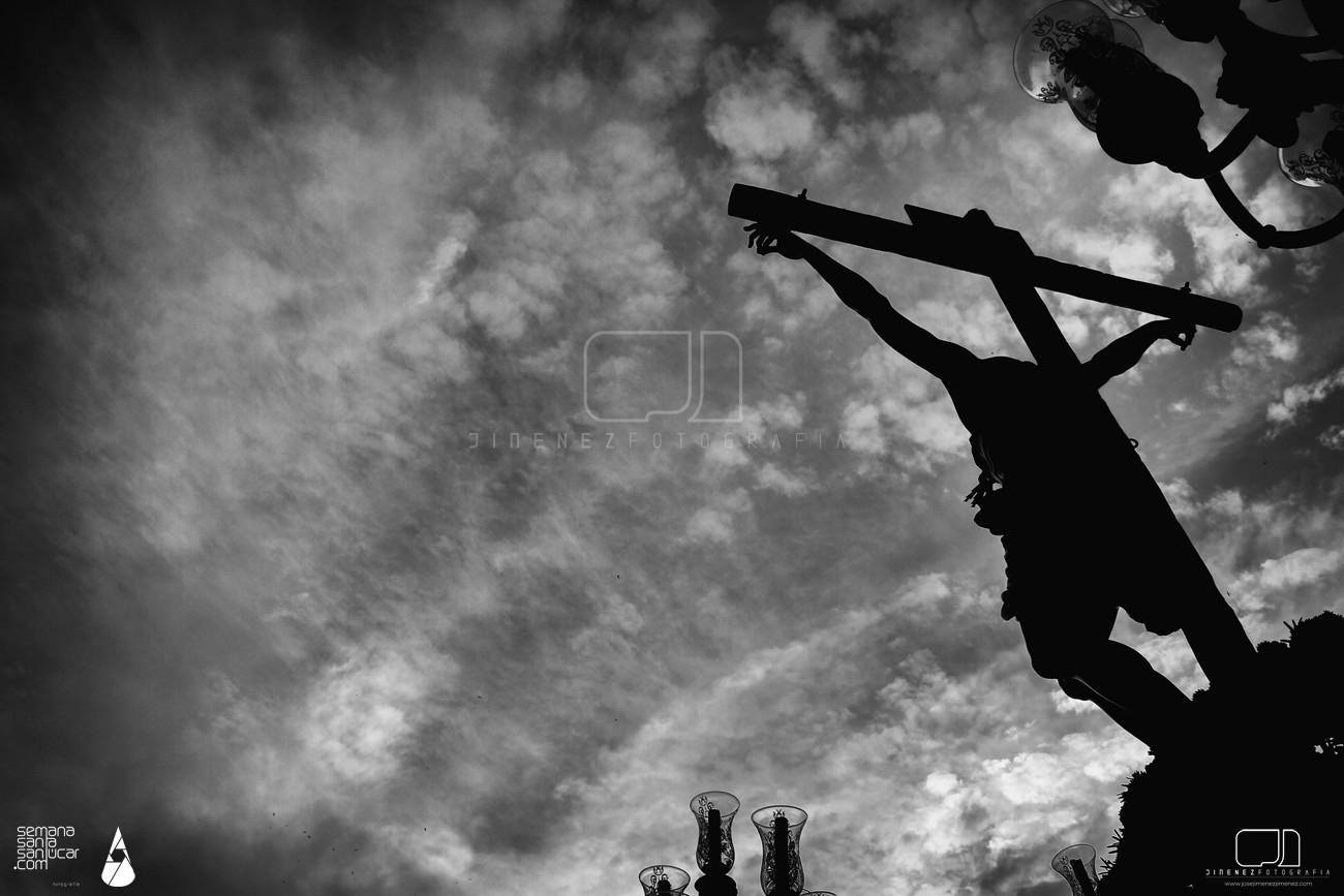 Crucificado  1 copia