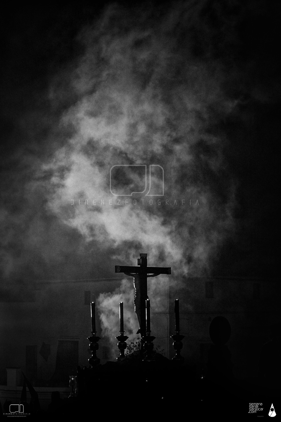Cristo de la Viga