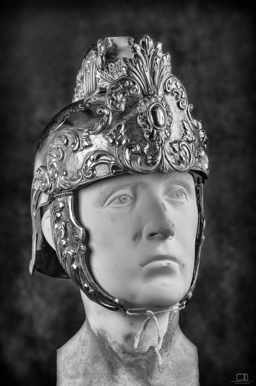 Romano II